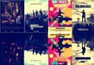 Sélection sorties DVD/Bluray de la semaine du 23 au 29 septembre 2013