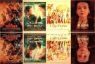 Sélection sorties DVD/Bluray de la semaine du 26 août au 1er septembre 2013