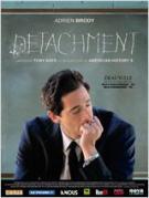 Photo : Sélection sorties DVD/Bluray de la semaine du 27 août au 2 septembre 2012