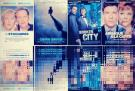 Sélection sorties DVD/Bluray de la semaine du 28 octobre au 03 novembre 2013