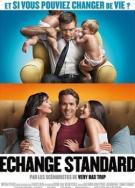 Photo : Séléction sorties DVD/Bluray de la semaine du 30 avril au 6 mai 2012