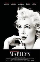 Photo : Sélection sorties DVD/Bluray de la semaine du 30 juillet au 5 août 2012