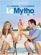 Photo : Sortie DVD / Blu-Ray semaine du 1er au 7 août