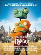 Photo : Sortie DVD / Blu-Ray semaine du 25 au 31 juillet