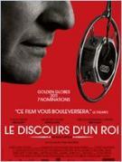 Photo : Sorties DVD : semaine du 6 au 12 juin