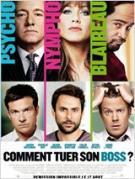 Photo : Sortie DVD/Blu-ray semaine du 19 au 25 décembre