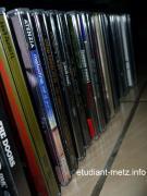 Photo : Album Juillet 2011