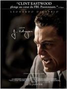 Photo : Sorties ciné de la semaine - 11 Janvier 2012