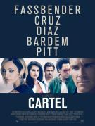 Sorties ciné de la semaine - 13 Novembre 2013