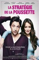 Photo : Sorties ciné de la semaine - 2 janvier 2013