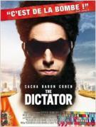 Photo : Sorties ciné de la semaine - 20 Juin 2012