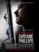 Sorties ciné de la semaine - 20 Novembre 2013