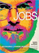 Sorties ciné de la semaine - 21 août 2013
