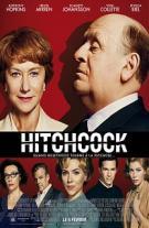Photo : Sorties ciné de la semaine - 6 février 2013