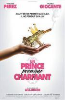 Photo : Sorties ciné de la semaine - 9 janvier 2013