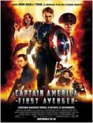 Photo : Sorties DVD/Blu-ray semaine du 12 au 18 décembre