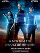 Photo : Sorties DVD/Blu-ray semaine du 16 au 22 janvier