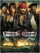 Photo : Sorties DVD/Blu-ray semaine du 19 septembre