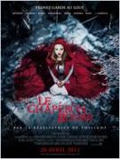 Photo : Sorties DVD/Blu-Ray semaine du 22 au 28 août