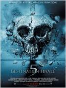 Photo : Sorties DVD/Blu-ray semaine du 23 au 29 janvier