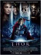Photo : Sorties DVD/Blu-ray semaine du 3 au 9 octobre