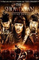 Photo : Sorties DVD/Blu-ray semaine du 7 au 13 novembre