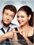 Photo : Sorties DVD/Blu-ray semaine du 9 au 15 janvier