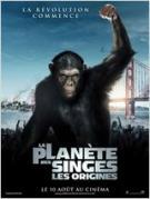 Photo : Sorties DVD et Blu-ray semaine du 5 au 11 décembre