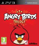 Sorties jeux vidéo Août 2013