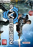 Photo : Sorties jeux vidéo Juillet 2012