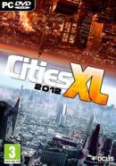 Photo : Sorties jeux vidéo Octobre 2011