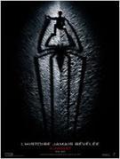 Photo : Une nouvelle bande annonce pour the Amazing Spider-Man