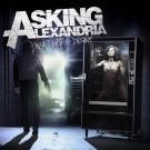 ZOOM sur...Asking Alexandria
