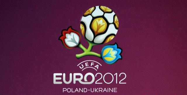 Photo : Un Euro déjà haut en couleurs