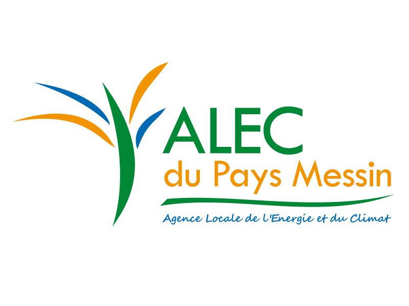 Photo : ALEC du pays messin
