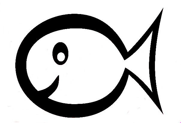 Photo : Comme un poisson dans l'eau