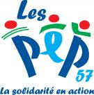 Photo : PEP 57